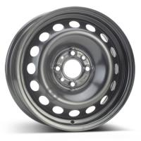 SF FIAT  500 MJ     5.5X14 ET35 4/98/58,1 6315 143694 FL514026 MWD14176 R1-1689