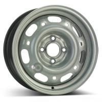 SF VW PASSAT35I /COR.  6,0X14 7080 143101 5953A MWD14031 R1-878