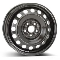 SF TOYOTA VERSO S   5,5X15 ET45 5/100/54 7210 TO515017 154649 MWD15240 R1-1807