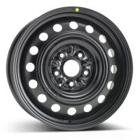 SF TOYOTA AVENSIS 2 T25 6,5X16 8015 163412 TO516006 MWD16091 R1-1668