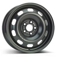 SF AUDI/VW A3/GOLF4/OKT. 6,0X15 8380 152503 VO515011 MWD15051 R1-1229