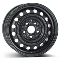 SF TOYOTA AVENSIS VERSO 6,5X15 ET45 5/114.3/60 8705 154667 TO515008 MWD15169 R1-1480