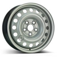 SF VW T4 SHARAN/GALAXY  6,0X16 ET53 5/112/57,1 9845 163801 VO516010 MWD16011 R1-1408