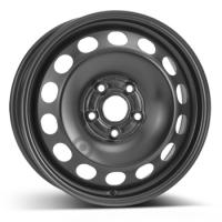 SF VW TOURAN 1T AB 03/03 6,5X16 ET50 5/112/57,1 9915 163902 VO516015 MWD16043 R1-1491