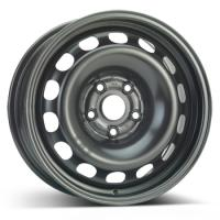 SF VW PASSAT AB SKODA  7,0X16 9925 162003 AD516006 MWD16054 R1-1414
