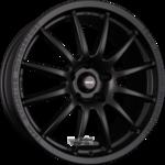 TEAM DYNAMICS PRO RACE 1.2 Einteilig Racing-Black 7.50x17ET37.005x98.00