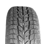 A-PLUS  A501  185/75 R16 104/102R  WINTERREIFEN