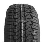 A-PLUS  A929  235/75 R15 109S XL  OWL