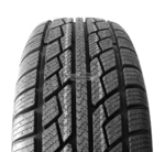 ACHILLES W101X 215/55 R16 97 H XL  WINTER