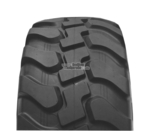 ALLIANCE 405/70 R 18 608 TL  153A2/141B