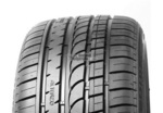 ALTENZO SP-COM 275/35 R20 102W