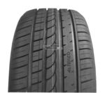 ALTENZO S-COM+ 275/30 R19 96 W XL