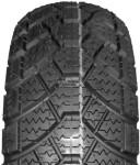 ANL. 110/90 -12 64 P TL SC500  M+S