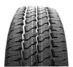 ANTARES NT3000 215/70 R15 104/101S