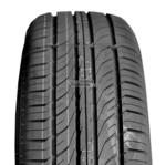 ARIVO  ARZ1  235/60 R16 100H XL