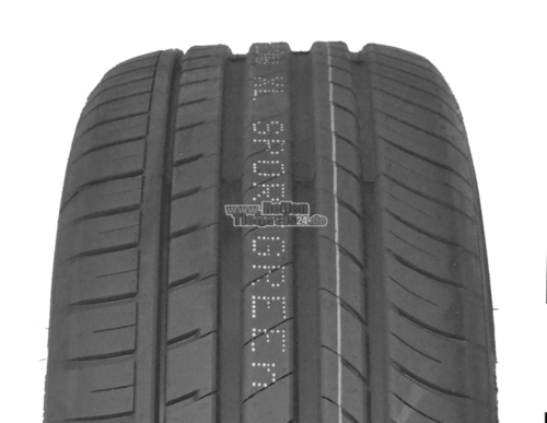 ATLAS  SP-GR2 275/30 R19 96 W XL