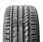 ATLAS  GR-SUV 235/65 R17 108V XL