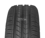 ATLAS  GRE-HP 215/55 R16 97 W XL