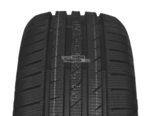ATLAS  PO-UHP 205/55 R17 95 V XL