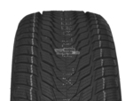 ATLAS  P-UHP2 245/45 R19 102V XL