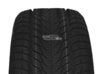 ATLAS  P-SUV3 225/60 R18 104V XL