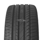 ATLAS  SP-GR3 285/40 R19 107W XL