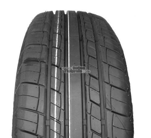 AUSTONE SP6  215/60 R16 99 H XL