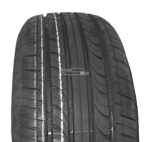 AUSTONE SP801 185/80 R14 91 T