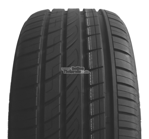 AUSTONE SP303 235/65 R17 108V XL