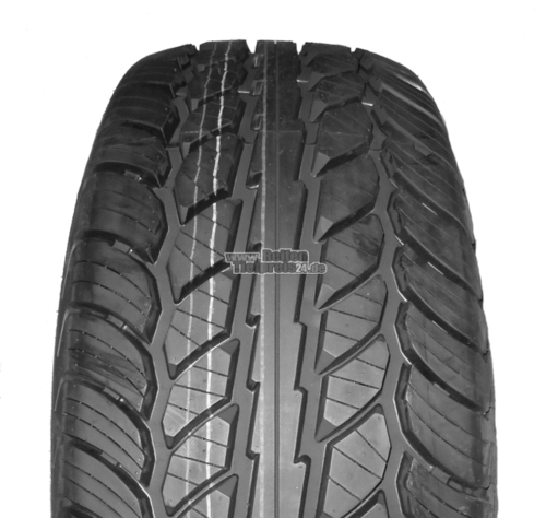 AUSTONE SP306 235/75 R15 109T XL