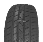 AUSTONE SP301 225/55 R17 101H XL