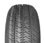 AUSTONE ASR71 215/60 R16 103/101T