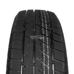 AUSTONE SP901 255/40 R18 99 H XL