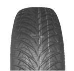AUSTONE SP401 175/65 R14 86 H XL