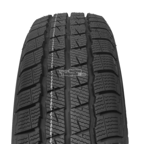 AUTOGREE SN-WL7 215/65 R16 109/107R  WINTER
