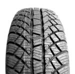 AUTOGREE U1-WL2 185/65 R15 88 T