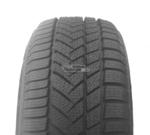 AUTOGREE A1?WL5 205/60 R16 96 H XL