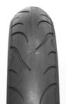AVON 150/80 R17 72 V TL COBRA CHROME AV91  FRONT