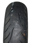 AVON  170/70 R16 75 H TL COBRA CHROME AV92  REAR