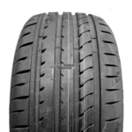 BARKLEY TALENT 215/55 R16 97 W XL  TALENT UHP DOT 2014