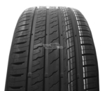 BARUM  BRAV-5 225/35 R18 87 Y XL