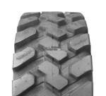 BKT   MP527 500/70 R24 164A8/164B