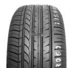 BLACKLIO BU66  245/45 R17 99 W XL
