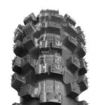BRIDGESTONE  70/100 -10 38 M TT M404