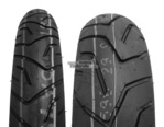 BRIDGESTONE  190/55ZR17 (75W) TL A41 R  DOT 2017