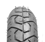 BRIDGESTONE  110/100-12 67 J TL ML17
