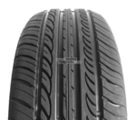 COMPASAL ROAD  155/65 R13 73 T
