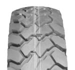 CONTI  HCS  14.00 R20 164/160K TL  OFF-ROAD P.O.R. 22PR M+S