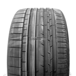 CONTI  SP-CO6 255/35ZR21 (98Y) XL  FR
