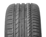 CONTI  SP-CO5 235/45 R19 95 V   MO EXTENDED DOT 2016